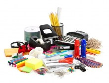 office-supplies-stationery1